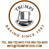 Trumps Foods