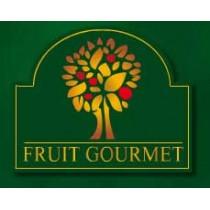 Fruit Gourmet