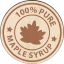 Maple Syrup World