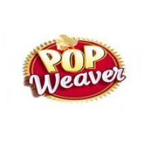 Weaver Popcorn