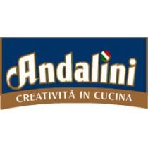 Pastificio Andalini srl