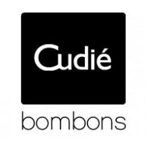 Bombons Cudie